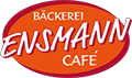 Bäckerei Ensmann - Logo
